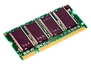 Memory Expansion Boards