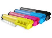 Ink-Jet & Toner Cartridges