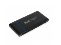 Klip Xtreme - power bank - KBH-550-LightningUSB