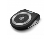 Klip Xtreme - Bluetooth hands-free speakerphone - KMA-600 BT v4.0