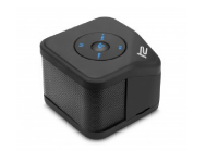 Klip Xtreme KWS-601BK - Speaker - Wireless