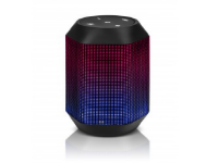 Klip Xtreme KWS-612m Mini Kromatic - Speaker - Wireless