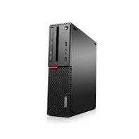 Lenovo ThinkCentre M700z - Small form factor - Intel Core i3 I3-6100 / 3.7 GHz