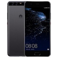 Huawei P10 - VTR-L29 - smartphone