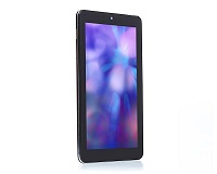 "TAB TechPad TAB 7"" 716 S 1G RAM Flash 16G Q-Core Camera And"
