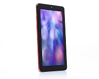 "TAB TechPad 7"" 716 S 1G RAM Flash 16G Q-Core Camera Android 6.0"