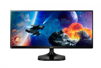 "Monitor 29"" LGE IPS 29UM58 Ultra Wide HDMIx2 2560x1080 VESA"