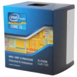 Proc ITL Core i3-4160 3.6GHz 3MB SOC1150 (RM)