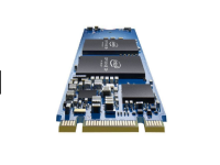 Intel Optane Memory Series - Solid state drive - 16 GB