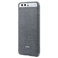 Huawei P10 Cover Smart Light Gray Cover (51991888)