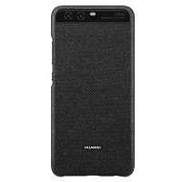 Huawei P10 Car Case Dark Gray (51991890)