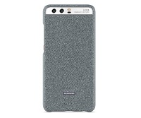 Huawei P10 Car Case Light Gray (51991891)