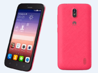 FF - Huawei Ascend Y625 Coral Android - Movistar 4 Formatos