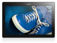 "Lenovo IdeaTab A10-30 - ZA0C - 10.1"" - 16 GB - 1280 x 800 - 1 GB RAM - Android 5.1 - Supported Flash"