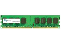 Dell - DDR3L - 4 GB