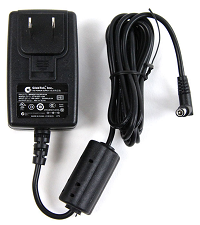 Mitel - Power adapter - for Mitel 51, 6721ip, 6725ip, 6730i, 6731, 6739, 6755(55), 6757 (57)