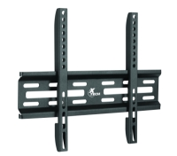 Xtech XTA-500 - Wall mount bracket - 23-42""
