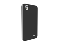 Case-Mate Slim Tough - Protective cover - Polycarbonate