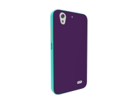 Case-Mate Slim Tough - Protective case - Polycarbonate