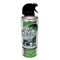 Limp QMJ Aire Comprimido 454ml Air Clean