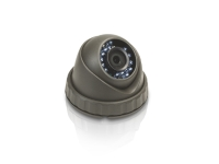 Nexxt Solutions - CCTV camera - Dome