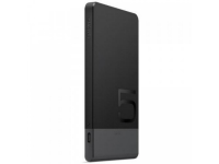 Huawei - Power Bank - AP006L Black
