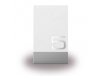 Huawei - Power Bank - AP006L White