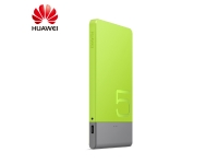 Huawei - Power bank - 5000 mAh