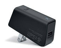 iLuv - Power adapter - USB Wall Charger