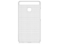 Huawei - Back cover for cell phone - polycarbonate