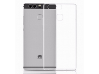 Huawei Cover - Case - Translucent