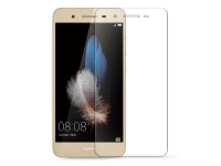 Huawei - Screen protective film kit - For G8