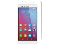 Huawei - Screen protective film kit - For GR5
