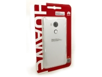 Huawei - Protective cover - Acrylic