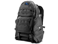 "Backpack 16"" Xtech XTB-505 Rugged Poly Negro"