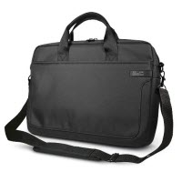 Klip Xtreme - Charcoal - Carrying case