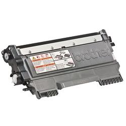Brother TN420 - Toner cartridge - 1 x black - 1200 pages