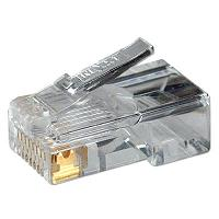 NEXXT Conector   RJ-45   CAT5  Pack-100