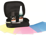 Nexxt Solutions - Tools and toolkits - Consumables kit