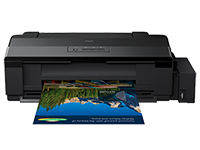 Epson L1800 - Photo printer - Ink-jet