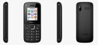 Cellacom - Cellular phone - Black