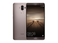 Huawei Mate 9 - Smartphone (Android OS) - 4G