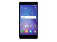 Huawei Mate 9 Lite - Octa core - Android 6