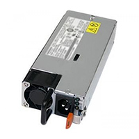Lenovo High Efficiency - Power supply - hot-plug / redundant ( plug-in module )
