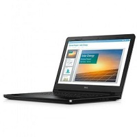 Dell Inspiron 14 - 3459 - Notebook