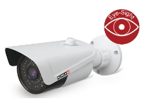 Provision-Isr - CAM IP I3-340IP536  - 4MP-  H265