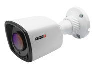 Provision-Isr I1-390IPS36 - Network surveillance camera - weatherproof
