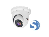 Provision-Isr S-Sight DI-390IPS36 - Network surveillance camera - color (Day&Night)