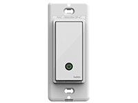 Belkin Components - Switch - WeMo Light Switch