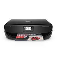 HP Deskjet Ink Advantage 4535 Multifuncional